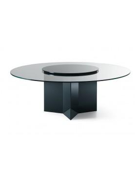 Yol Table
