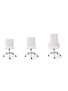 Ofx 09 Chair
