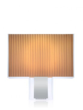 Tati Lamp Pleated