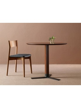 Tero Table
