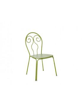 Capera Chair