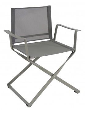 Ciak Chair