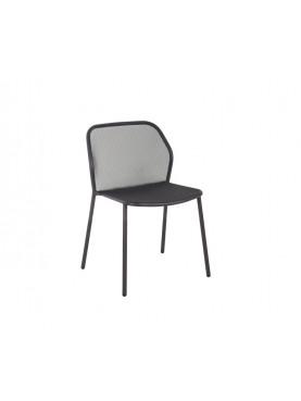 Darwin Chair