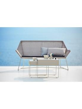 Breeze lounge sofa