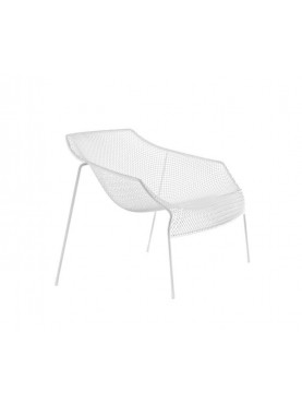 Heaven Lounge Chair