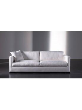 Belmon Sofa