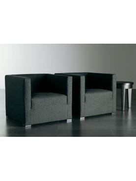 Belmon Armchair