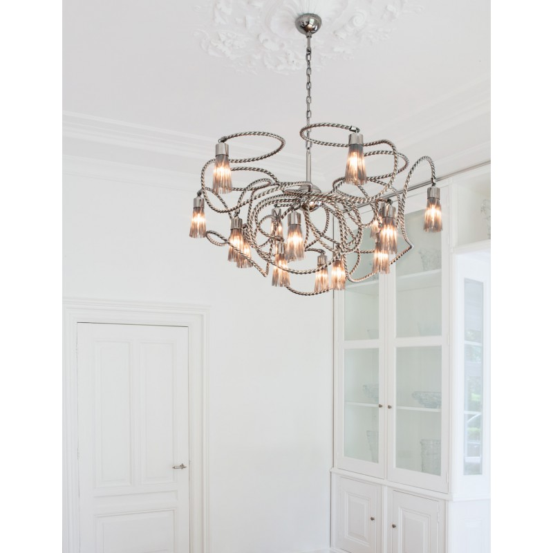 Mhnc sultans of swing chandelier sultans of swing chandelier aloadofball Image collections