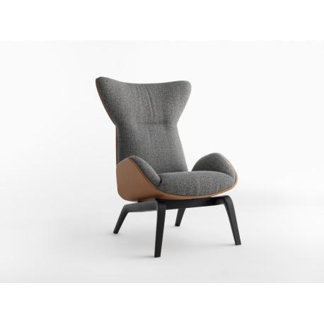 MHnC | Soho Armchair