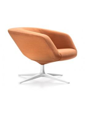 Dino Chair