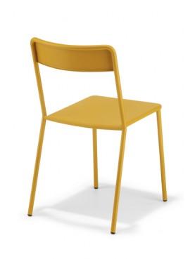 C1 Chair