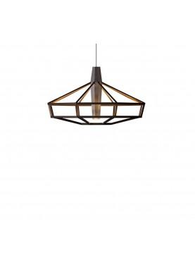 Lampsi Lamp