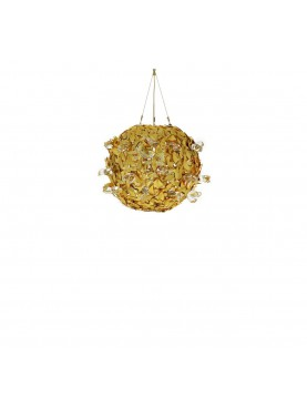 Norma Lamp