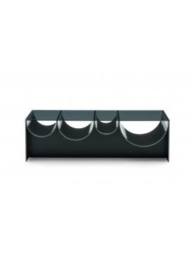 Waves Coffee Table