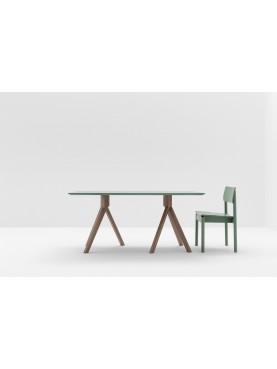 Grapevine Table