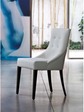 Chloé Chair