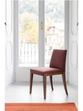 Tama Chair