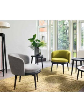Daphne Chair