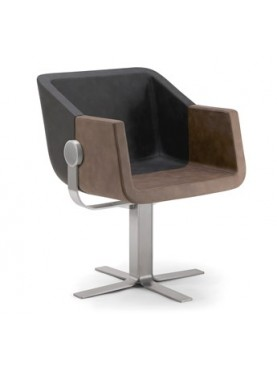 ROK & ROLL Chair