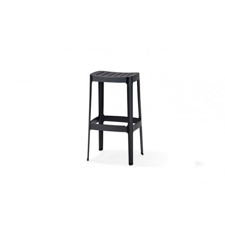 Surprising Cane Line Cut Bar Stool Gmtry Best Dining Table And Chair Ideas Images Gmtryco