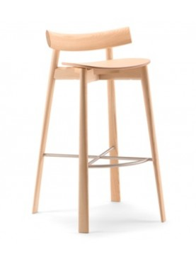 Remo Chair