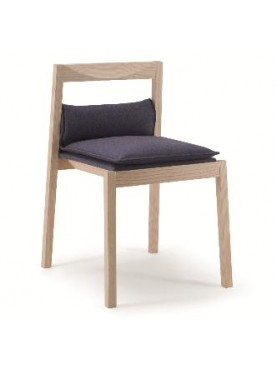 Pad Chair