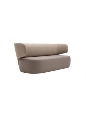 Basel Sofa