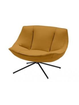 Vera Lounge chair