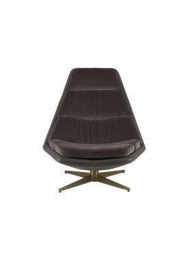 Blas Chair
