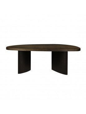 Silas Dining Table