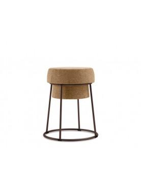 Bouchon Chair