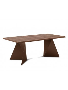 Euclide Dining Table