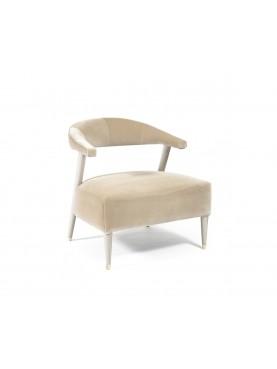 Femina Armchair