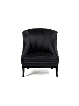 Heritage Limited Edition Armchair