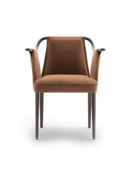 Sayo Armchair