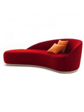 Euforia System Sofa