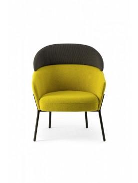 Wam Armchair