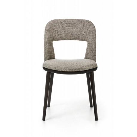 Path Chair