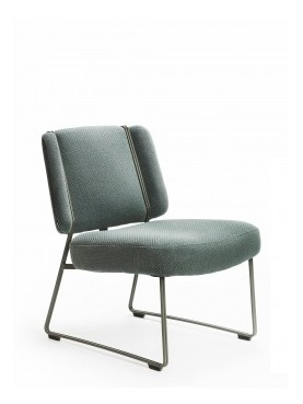 Frankie EC Lounge Chair