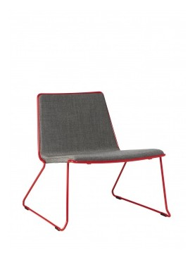 Speed EC Lounge Chair