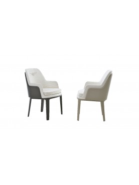 Kendal Armchair