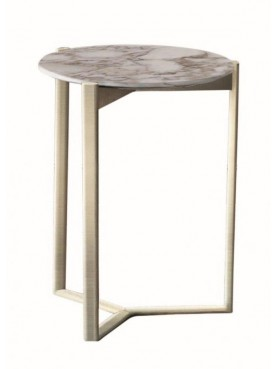 Arne Small Table