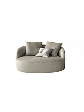 Francesca Love-Seat Sofa