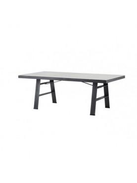 Flex Table