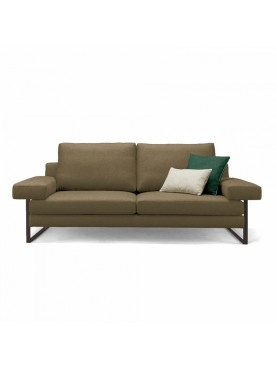 Kuadra Sofa