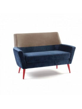 Doble Sofa