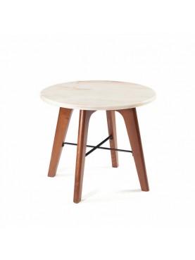 Flex Coffee Table