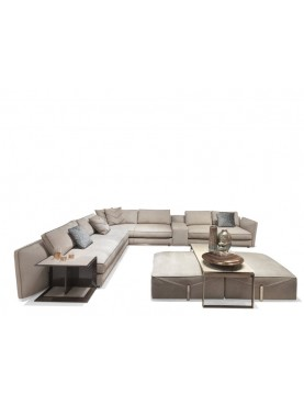 Bastian Sofa