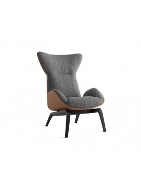 Soho Lounge Chair