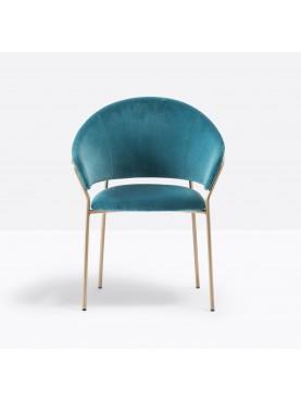 Jazz Armchair